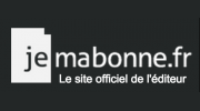 logo Jemabonne
