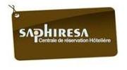 logo Saphiresa