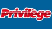logo Privilege-discount
