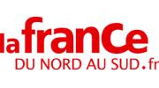 logo La France du Nord au Sud