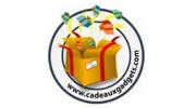 logo CadeauxGadgets.com