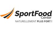 logo Sportfood-center
