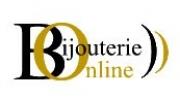 logo Bijouterie Online