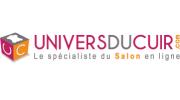 logo Universducuir