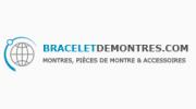 logo Braceletsdemontres