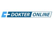 logo Dokteronline