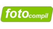 logo Fotocompil