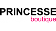 logo Princesse boutique