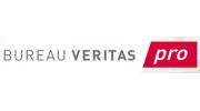 logo Bureau Veritas Pro