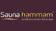 logo Sauna-hammam