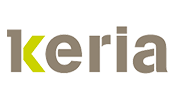 logo Keria Luminaires