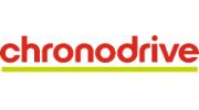 logo Chronodrive.com