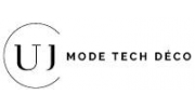 logo Uncle Jeans