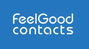logo FeelGood Lentilles de contacts