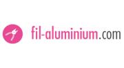 logo Fil-aluminium