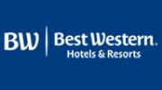 logo BestWestern