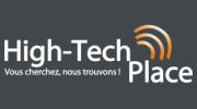 logo Hightech Place