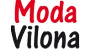 Code promo Moda Vilona