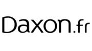 Code promo Daxon