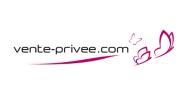 Code promo Vente-privee.com