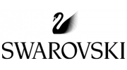 Code promo Swarovski