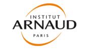 logo Arnaud Institut