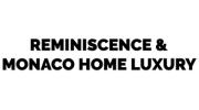 logo Reminiscence