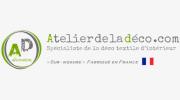 logo Atelier de la Déco