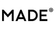 logo Made.com