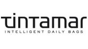 logo Tintamar