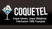 logo Coquetel