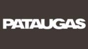 logo Pataugas