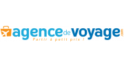 Code reduction agence de voyage bon plan et frais de - Code promo bon prix frais de port gratuit ...