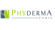 logo Phyderma