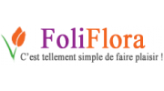 logo Foliflora