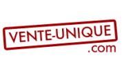 Code promo Vente-unique.com