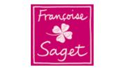 Code promo Françoise Saget