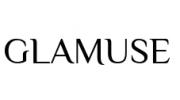 logo Glamuse