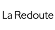 Code promo La Redoute