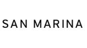 Code promo San Marina