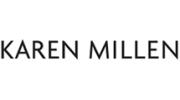 logo Karen Millen