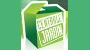 logo Centrale jardin