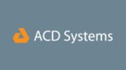 logo Acdsee