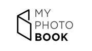 logo MyPhotobook.fr