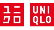 Code reduction Uniqlo ⇒ 3 codes promos