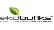 logo Ekobutiks