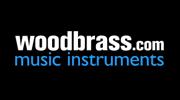 logo Woodbrass