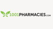 logo 1001pharmacies