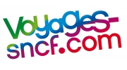 Code promo Voyages SNCF