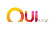 logo OUI.SCNF